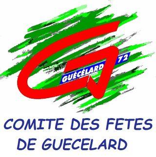 Comité des Fêtes de Guécélard