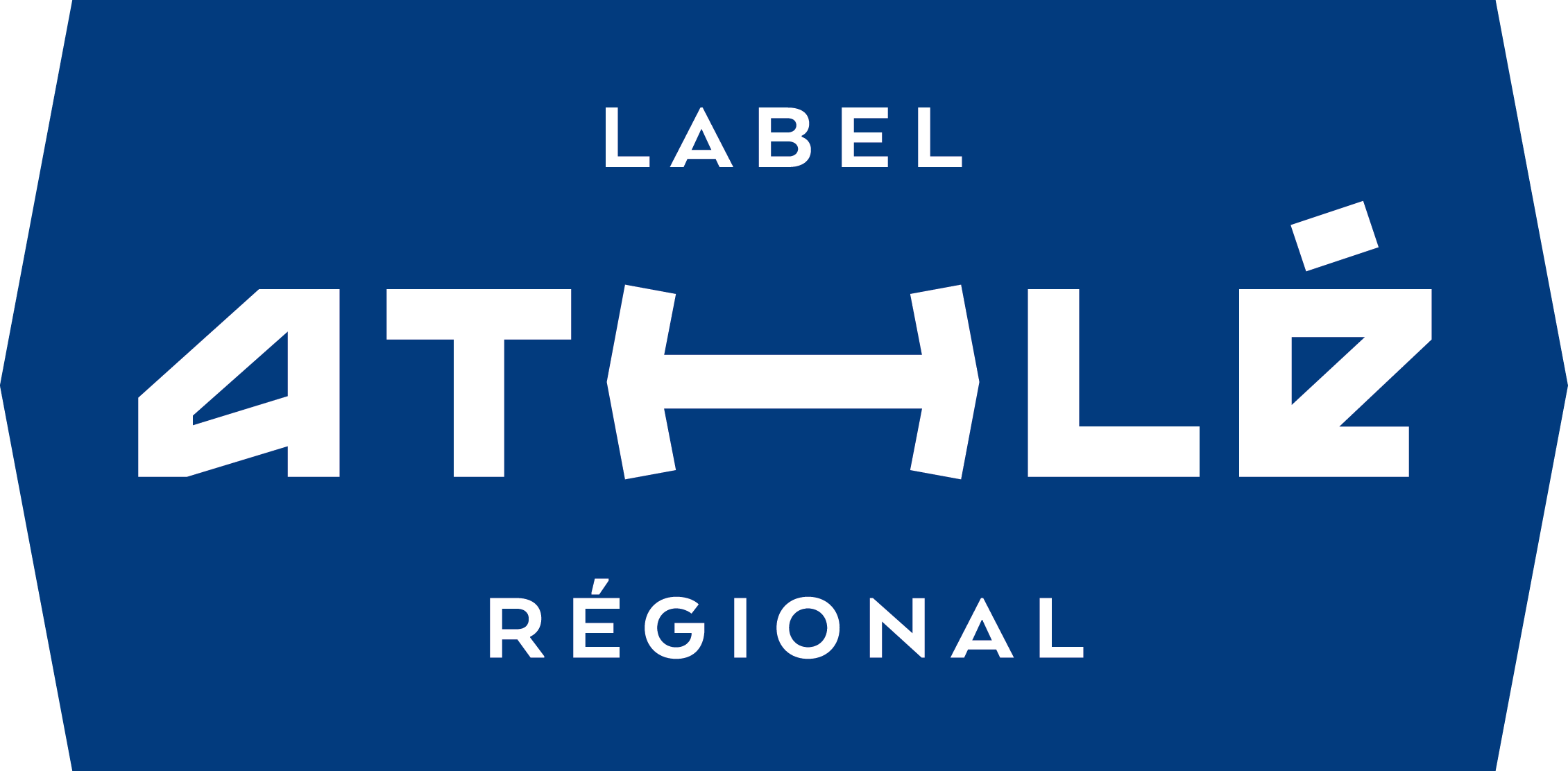 label_regional_athle-bleu