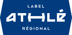 label_regional_athle-bleu