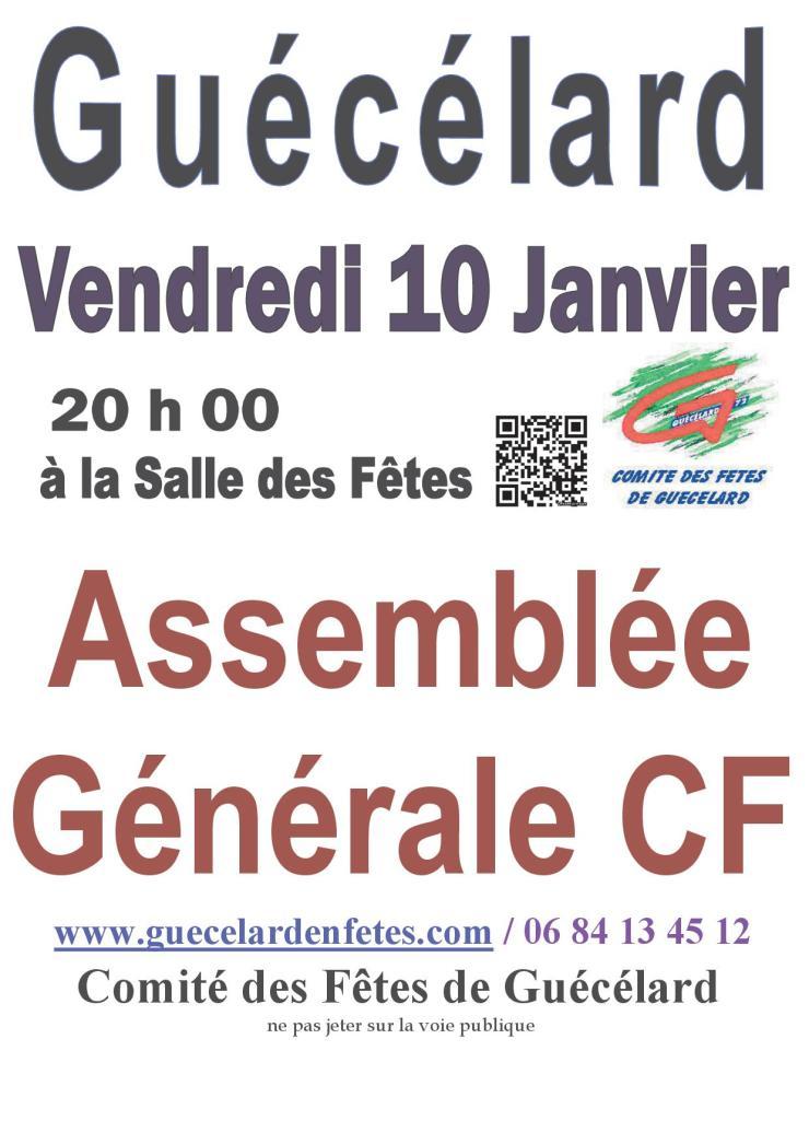 2019-08 AG affiche