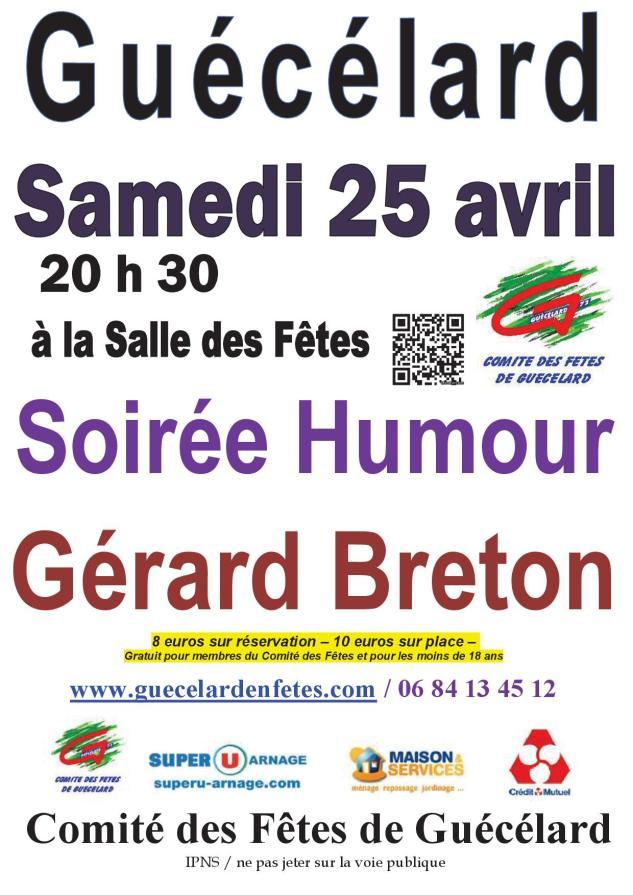 2020-04 affiche Breton