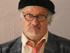 Gérard Breton