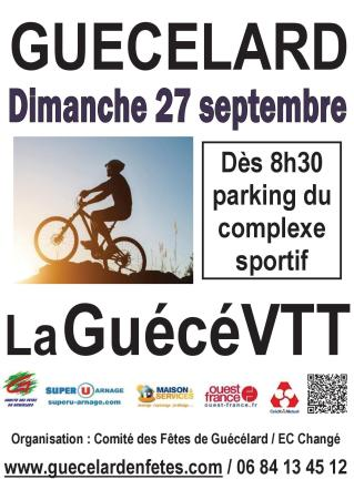2020-09 affiche GuécéVTT V2