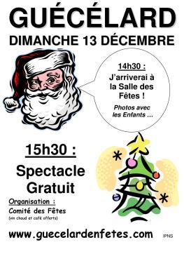 2020-07 Affiche Noël