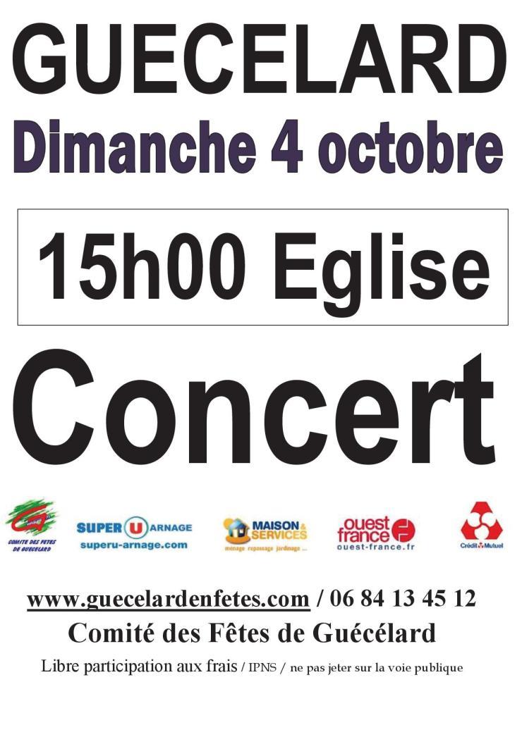 2020-09 Concert