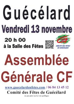 2020-08 AG affiche