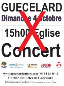 2020-09 Concert annulé